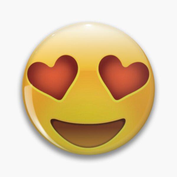 Ausdrucken smileys zum Gefühle Smileys