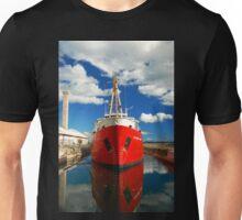 Alexander Henry Unisex T-Shirt