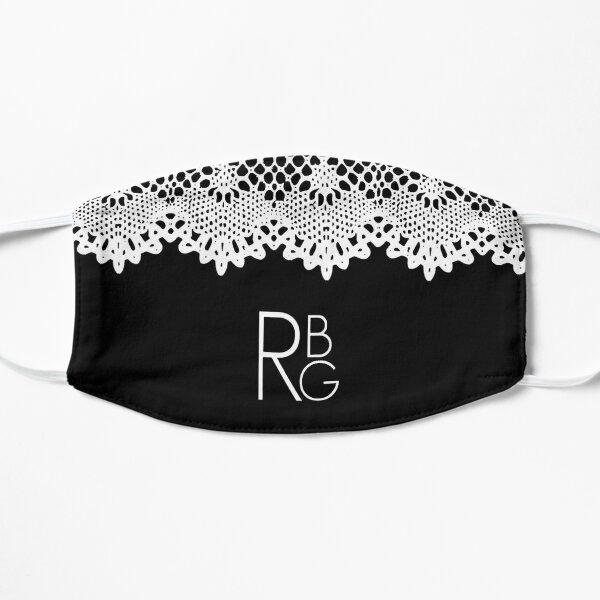 RBG Collar Mask