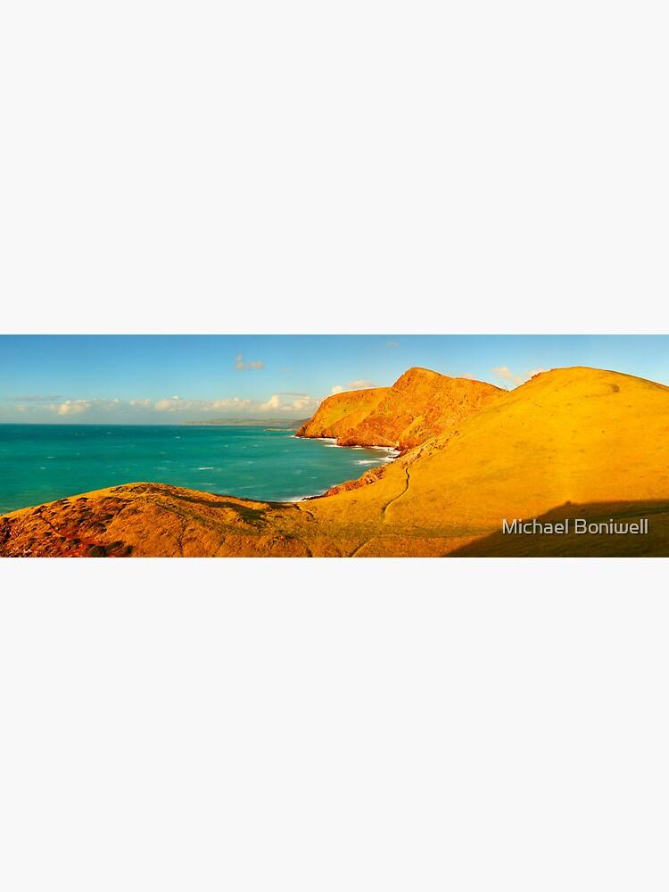 Second Valley, Fleurieu Peninsula, South Australia by Chockstone