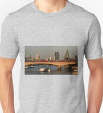 And Then 6 Come Along At Once T-Shirt