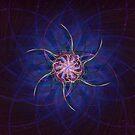 Convergence by kaj29