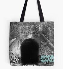 Seldom Tote Bag
