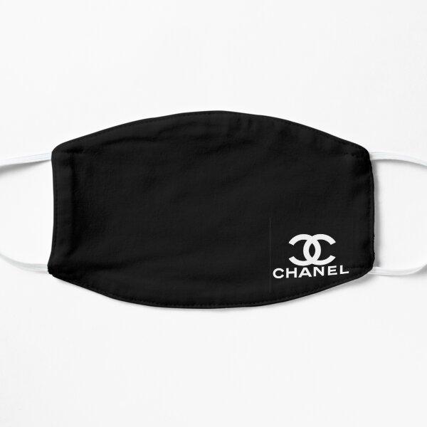 CENEL Y0UTUBE PREM 8 Mask