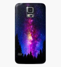 Galaxy 2 Case/Skin for Samsung Galaxy