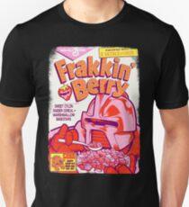 FRAKKIN' BERRY Unisex T-Shirt
