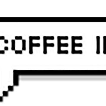 """I need coffee in an IV"" - Lorelai Gilmore (Gilmore Girls) by mafaldamaria"