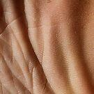 touchant/touché by yvesrossetti