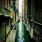 Venezia08 by tuetano