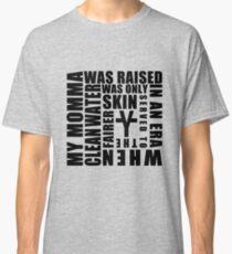 New Slaves Classic T-Shirt