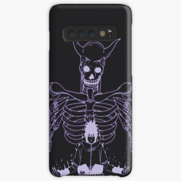 Susano Samsung Galaxy Snap Case