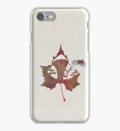 Favourite Game iPhone Case/Skin