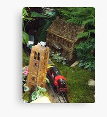 photo relating to Printable Model Railroad Buildings called Design Educate Present Items Products Redbubble