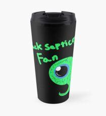 Jacksepticeye fan Travel Mug