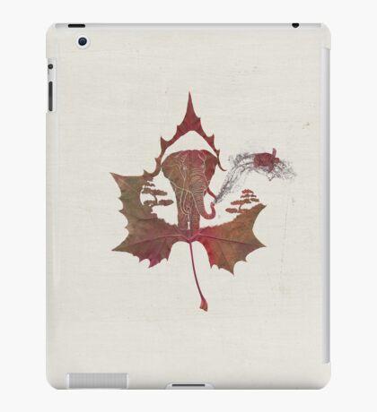 Favourite Game iPad Case/Skin