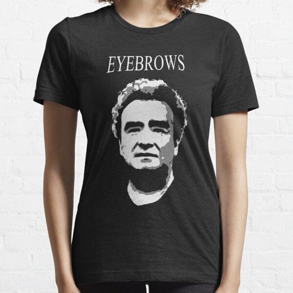 Bogdan Wolynetz Essential T-Shirt