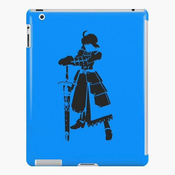Saber iPad Snap Case