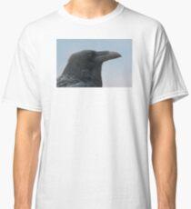 Blue Raven Classic T-Shirt