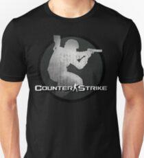 CSGO Emblem T-Shirt