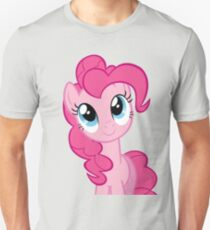Just Pinkie T-Shirt