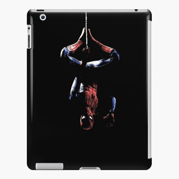 Hanging Around iPad Snap Case