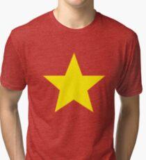 Adventure Time - Wizard Shirt Tri-blend T-Shirt