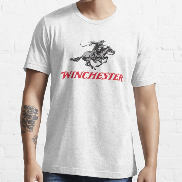 winchester Tactical Essential T-Shirt
