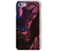 Trippy Stew iPhone Case/Skin