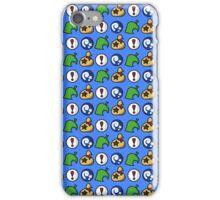 Animal Crossing Phone Case iPhone Case/Skin