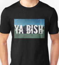 Kendrick Lamar - Ya' Bish T-Shirt