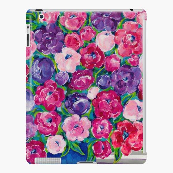 Bountiful iPad Snap Case