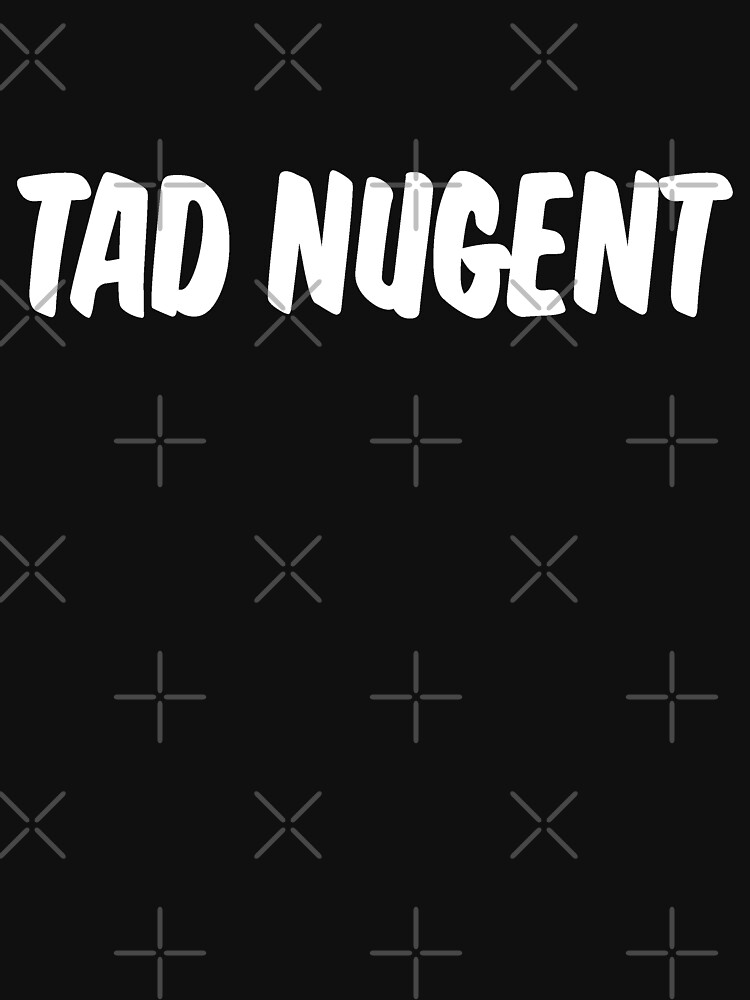Tad Nugent (That '70s Show) | Unisex T-Shirt