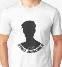 No Sense // Purpose Pack // Unisex T-Shirt