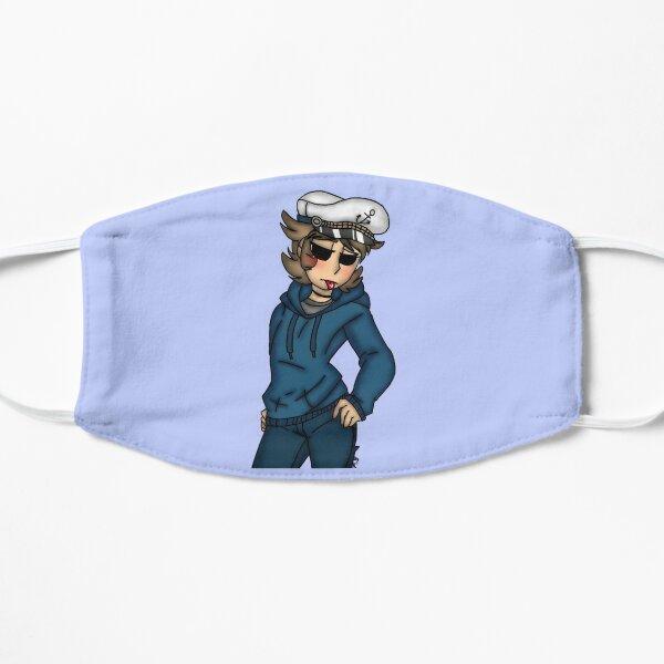 Sailor tom!  Mask