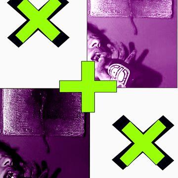 PIPPO +X+ by marcofa