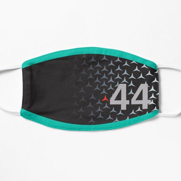 F1 Formula 2020 Mask