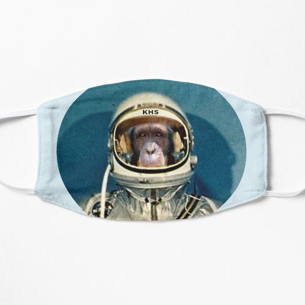 Mercury Chimp Small Mask