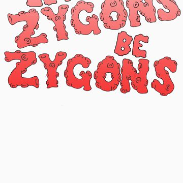 let zygons be zygons by jammywho21