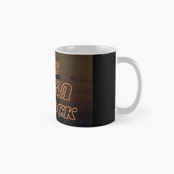 It's yoga o'clock Classic Mug