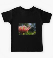 Floral Bloom Kids Clothes