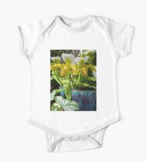 Orchid Kids Clothes