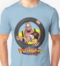 Floigan Bros. T-Shirt