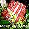 *AVATAR/Christmas -Gorgeous Flower Cards*