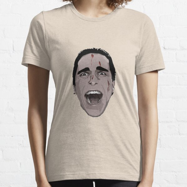 Patrick Essential T-Shirt