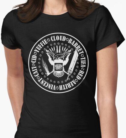 LIFESTREAM BOP T-Shirt