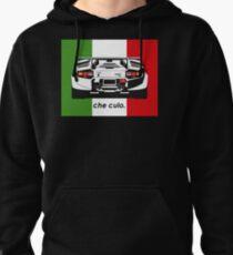 Che Culo - Lamborghini Countach T-Shirt
