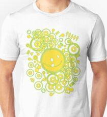 Happy_Music T-Shirt