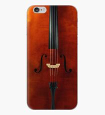 The String Instrument iPhone-Hülle & Cover