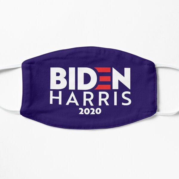 Biden Harris 2020 Mask