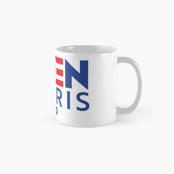 Biden Harris 2020 Classic Mug